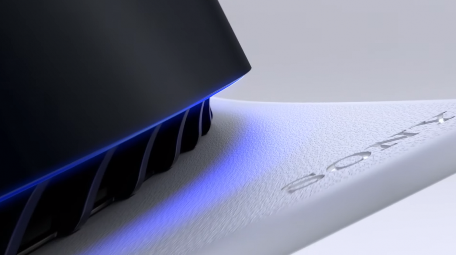 PlayStation 5 will be quiet and cool, Sony says in 2020