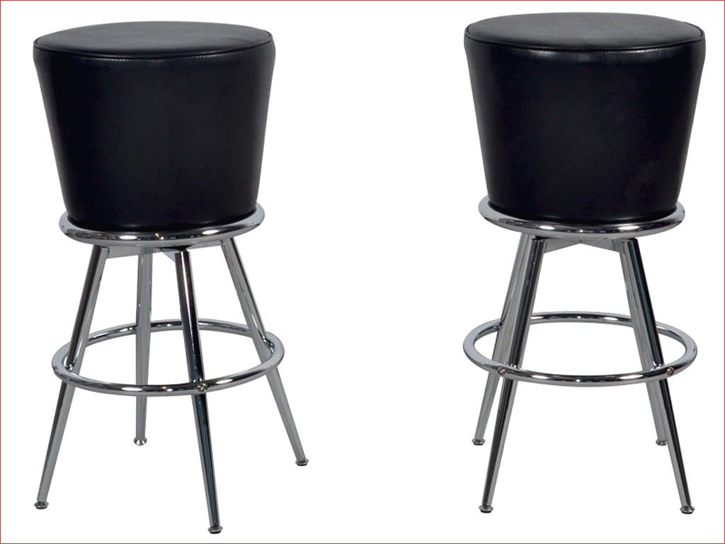 11 Remarquable Tabouret De Bar Pliant Conforama Collection In 2020