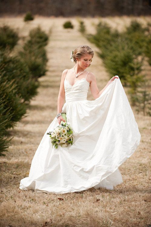 Cape Cod Styled Shoot By Kml Photography Wedding Dress