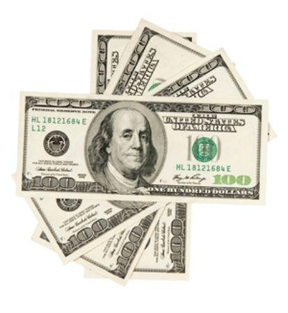 Ge money loan application image 9