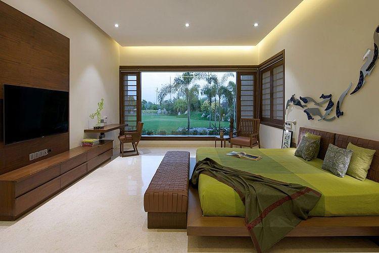 interior design company in ahmedabad pin