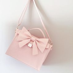 Pin by Christy Merced on handbags in 2019 | Bags, Bag