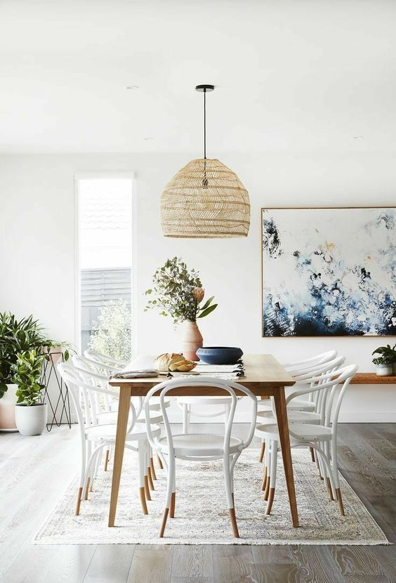 Photo of My Guide to the Perfect Dining Room – Making your Home Beaut…