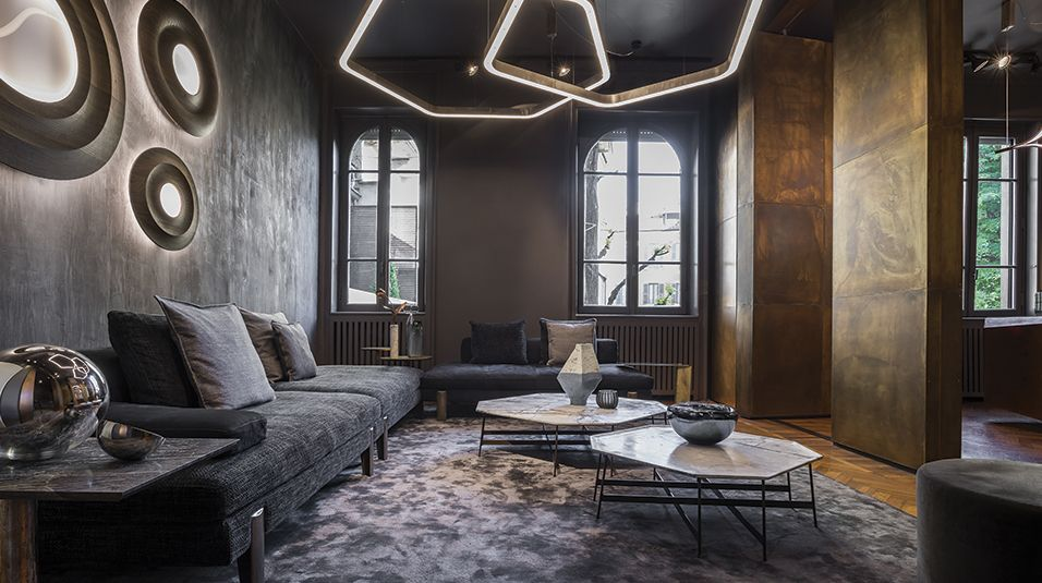Brands Henge Furniture Design Design Interior Design