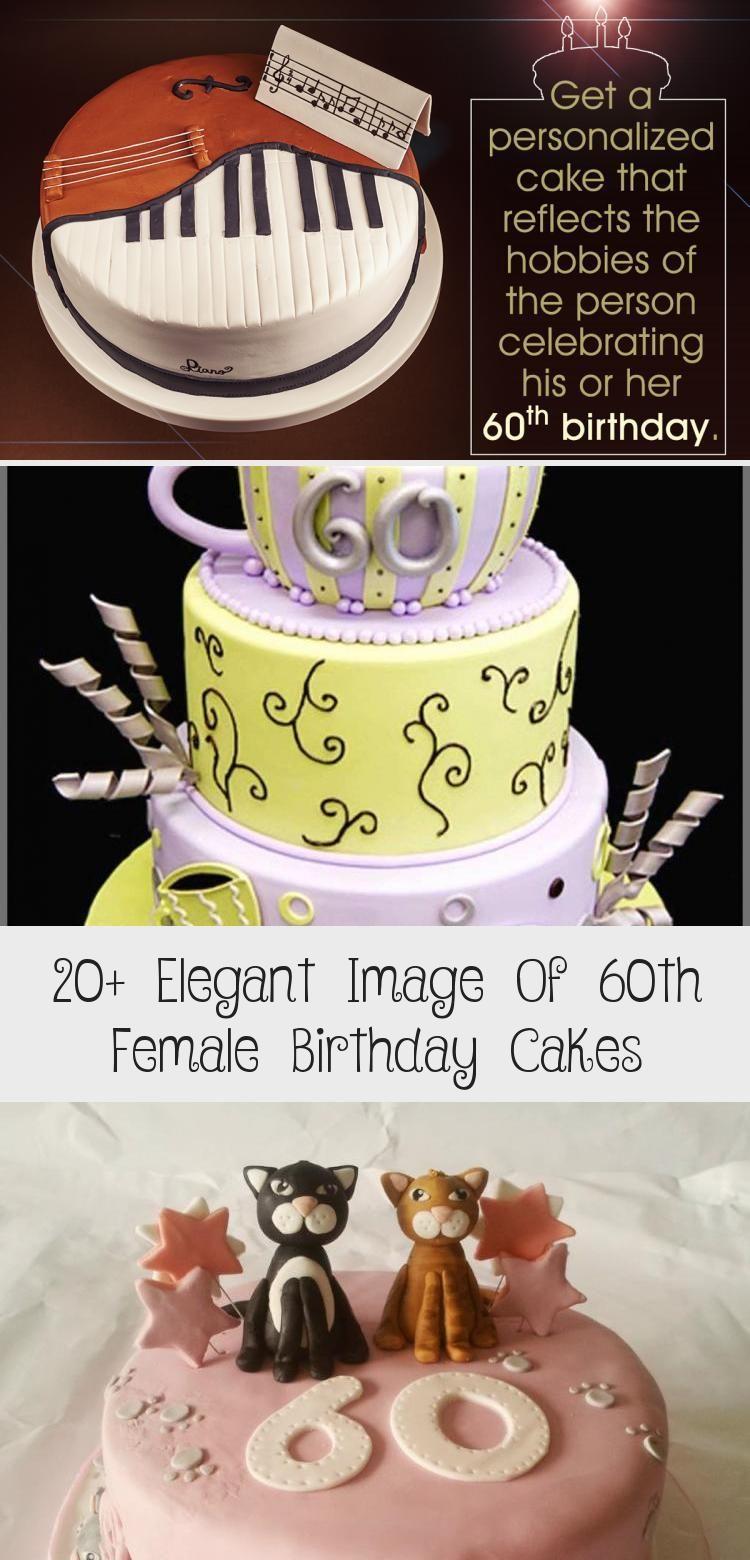 Terrific 20 Elegant Image Of 60Th Female Birthday With Images Birthday Funny Birthday Cards Online Elaedamsfinfo