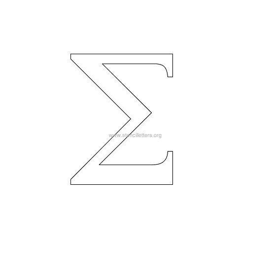 Letter stencil templates hamle. Rsd7. Org.