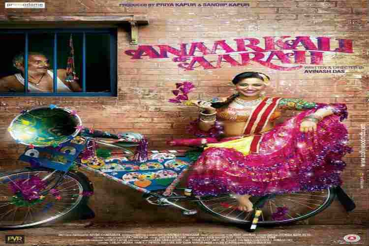 Anaarkali Of Aarah tamil movie full movie downloadgolkes