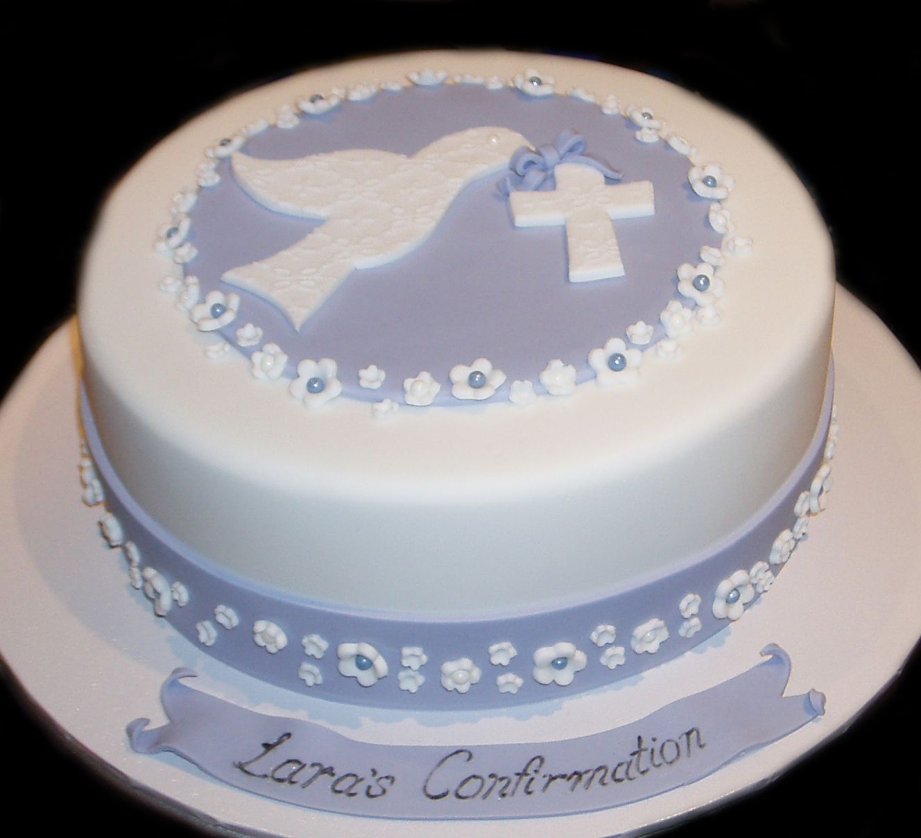 Cake Decorating Canberra