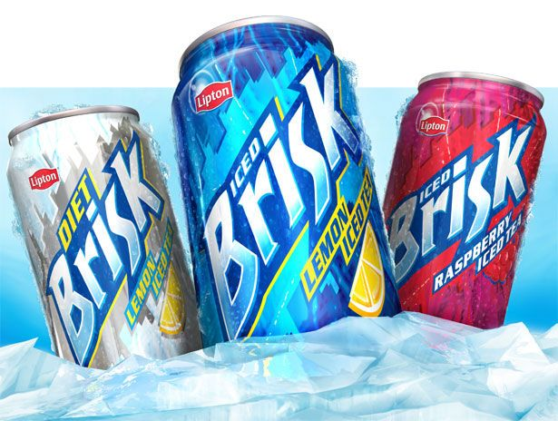 Image result for brisk