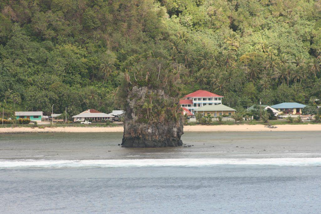 Pin on American Samoa/ Tutuila,Manua islands