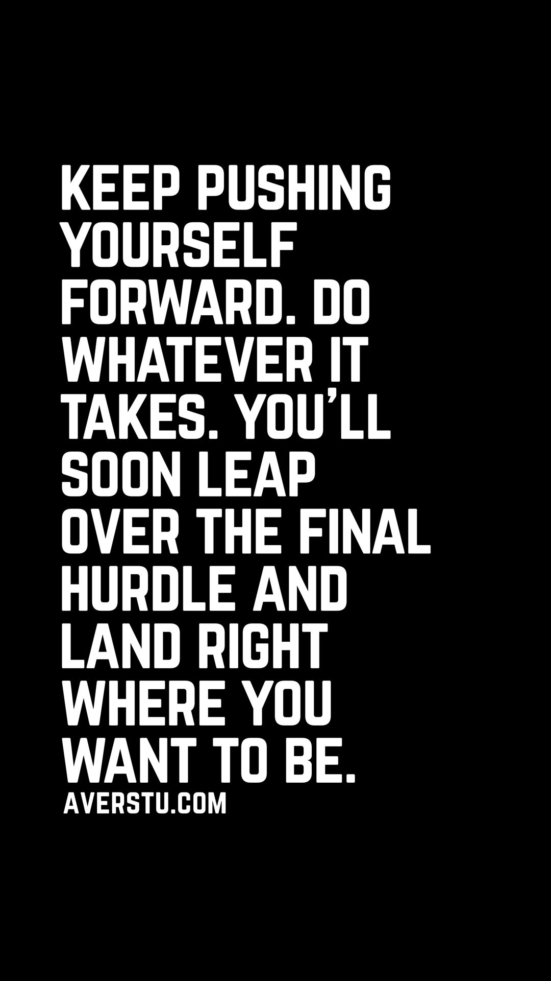 30 Dedication Quotes To Keep Moving Forward You Are Your Reality Dedication Quotes Keep Pushing Quotes Quotes