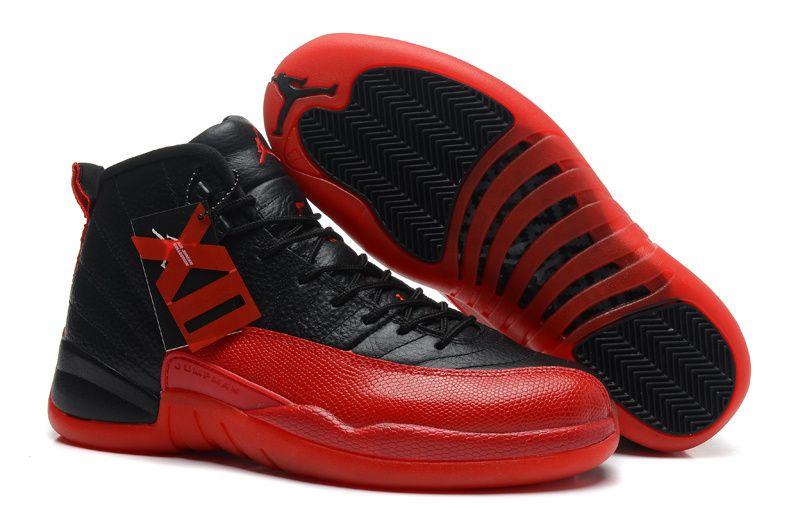 Nike Air Jordan 12 Homme,boutique air jordan,marque air jordan - www.