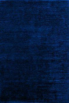 deep blue area rugs - Google Search | Navy | Blue texture