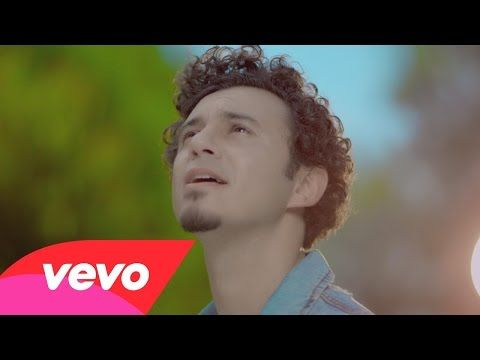 Buray Istersen Official Music Video Music Videos Youtube Videos Music Music