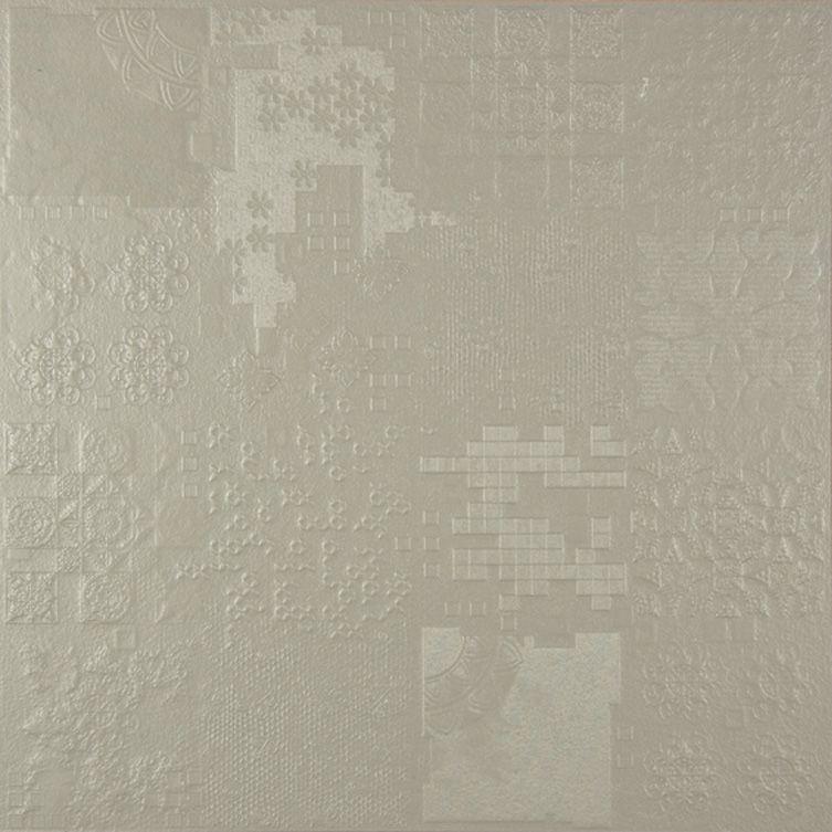 RENDERING: Rendering moss natural decor 60x60