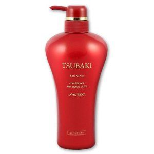 Shiseido Tsubaki Shining Conditioner with Tsubaki Oil EX - 550ml Pump Dispenser (Misc.)  http://www.lifenea.com/prefer.php?p=B000NPY0WG  B000NPY0WG