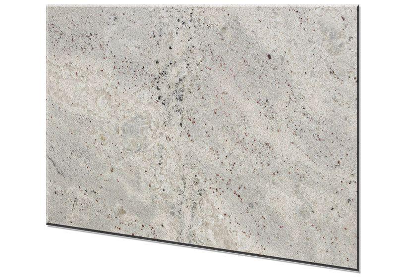 Brazilian Kashmir Rudi S Choice Granite Specialist Granite Brazilians Kashmir