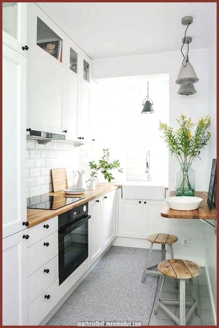Photo of Lussuose idee per una cucina meravigliosa per il meglio di un nuovo appartamento