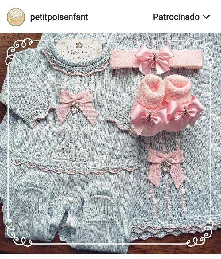 05dff7f085 Pin de Daniela em gestante   Roupa de bebe menina, Fotos de filha e ...
