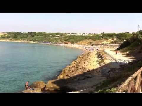 Le Castella Isola di Capo Rizzuto (con immagini