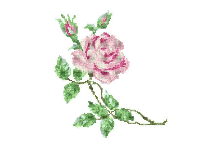 Embroidery Patterns Free Downloads Free Embroidery Designs Best