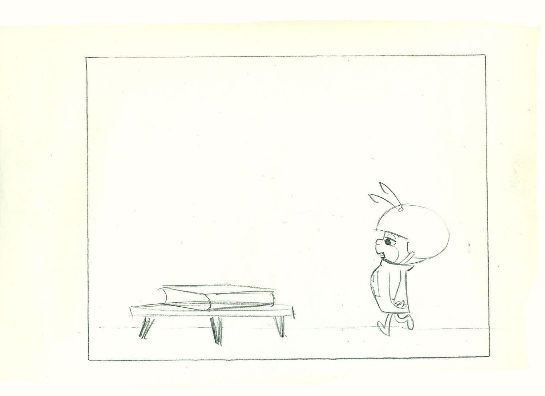 best 25 atom ant ideas on pinterest classic cartoons cartoons