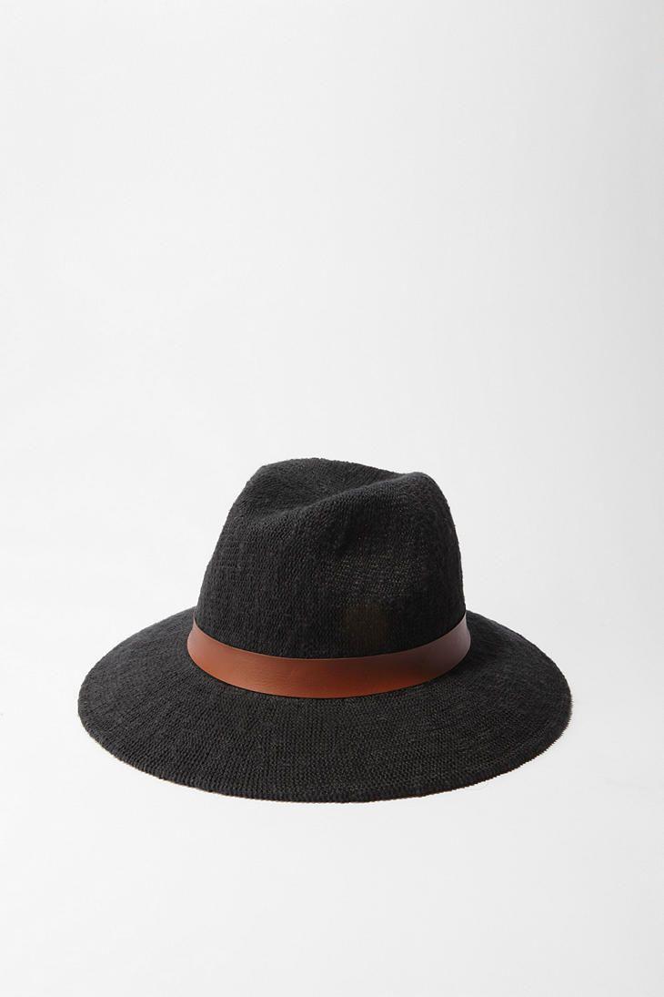 f080403aecb6b Mint By Goorin Bros. Panama Hat