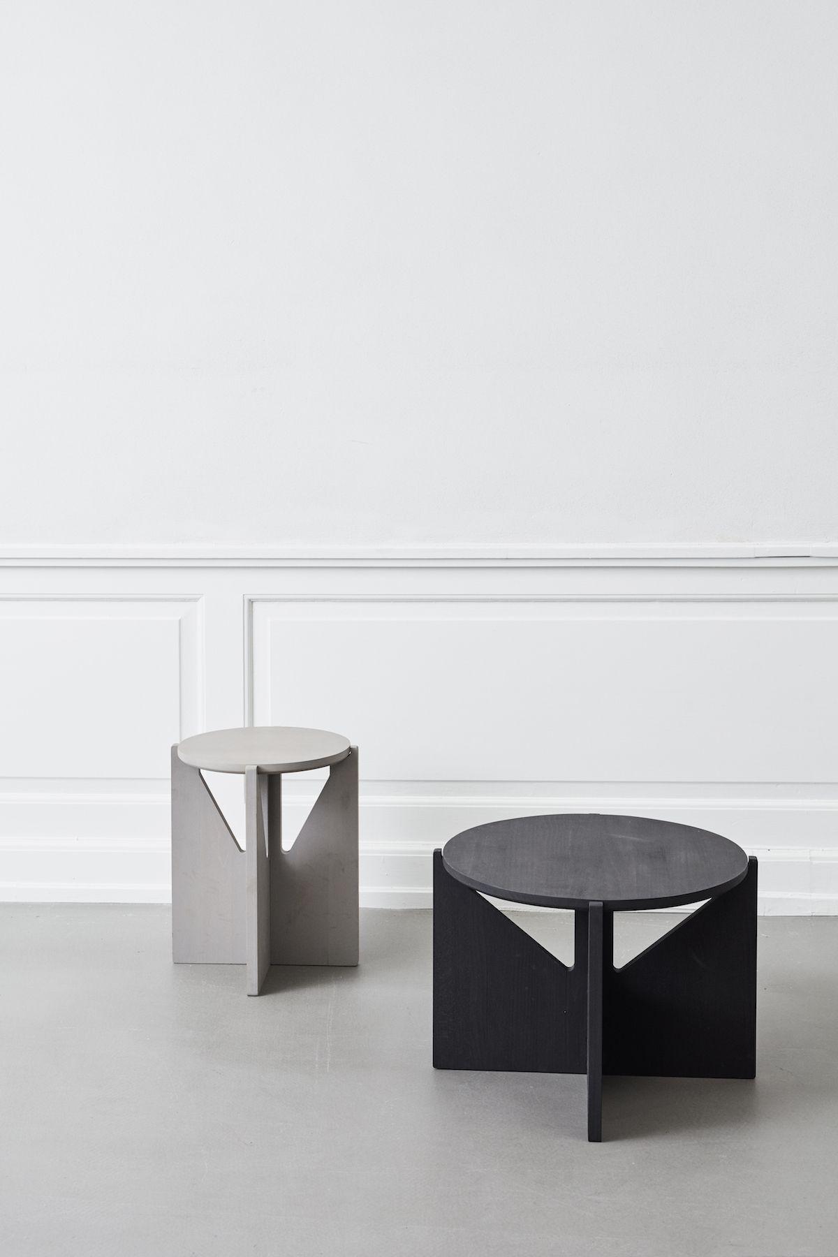 Home Jippi Design Mobilier Design Decoration Meuble Mobilier De Salon