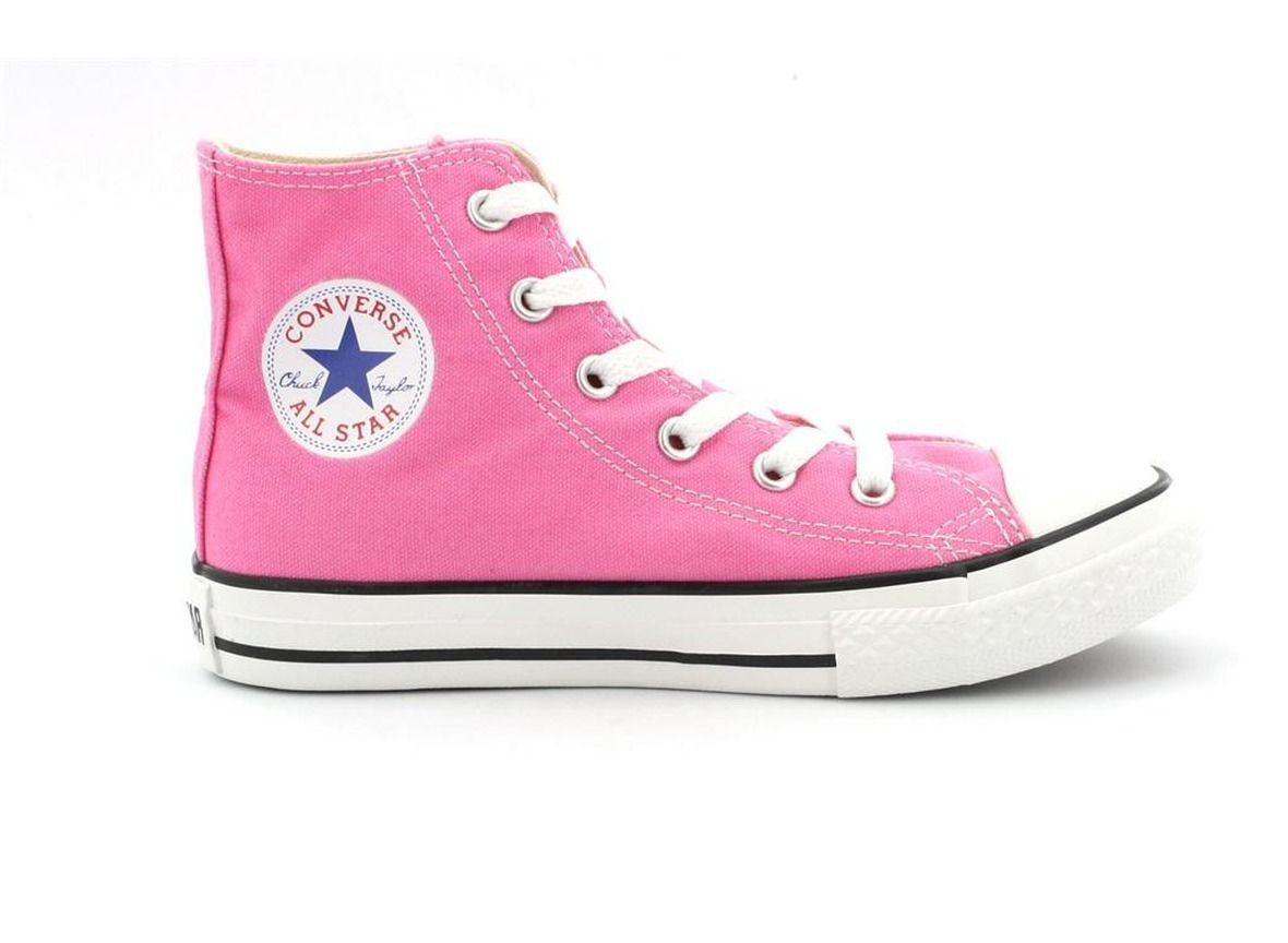 chaussure converse garcon