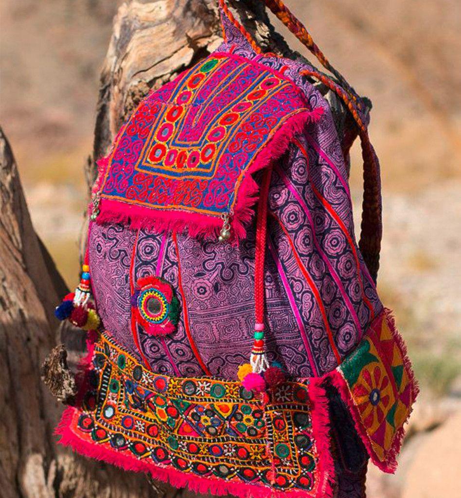0d84459380a Nomad Travel Backpack