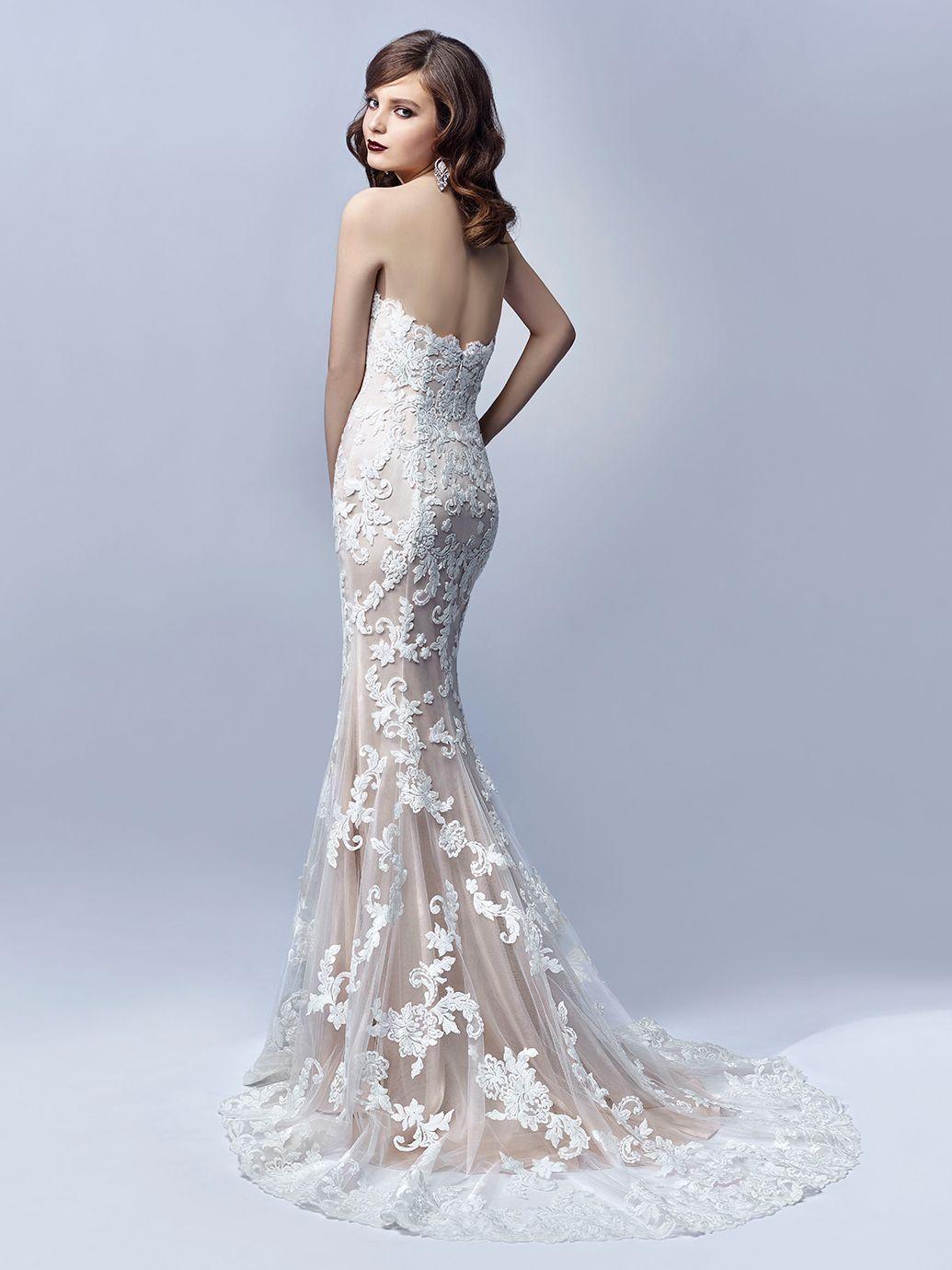 Bt enzoani obistar wedding ideas pinterest mermaid