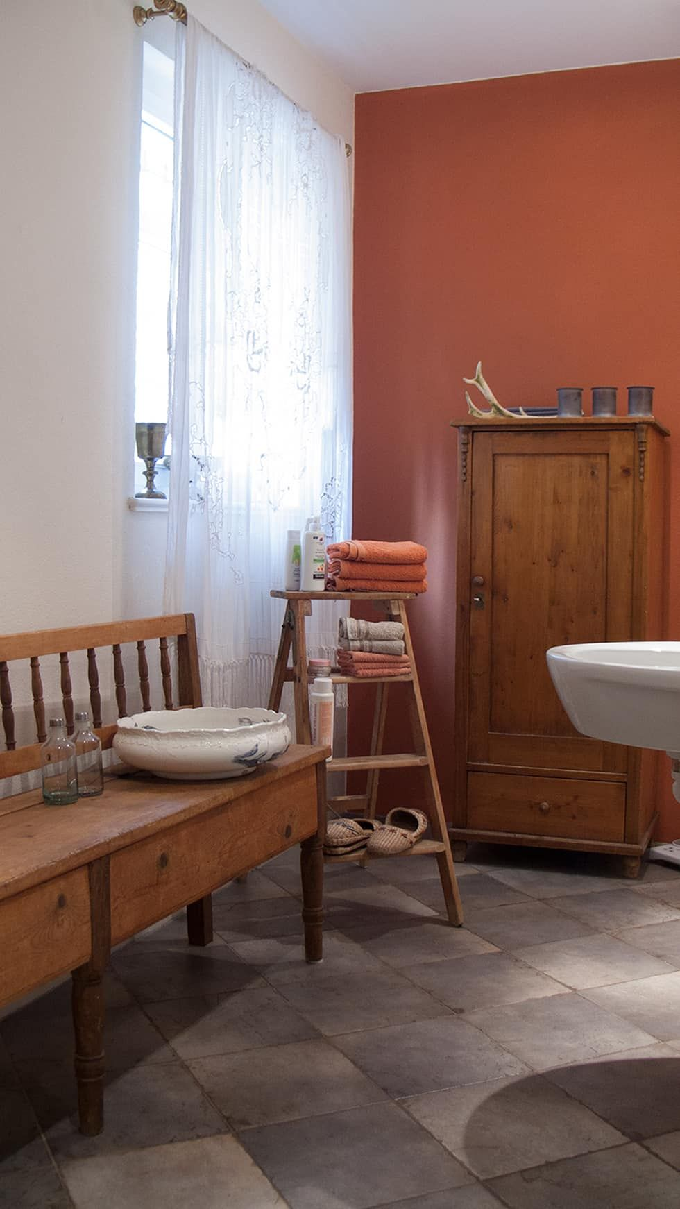 Eckbank dansk design  Wohnideen, Interior Design, Einrichtungsideen & Bilder   klassisches ...