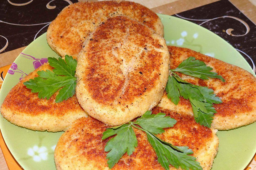 позволяет хорошо рецепты блюд в пост с фото пошагово какой-то
