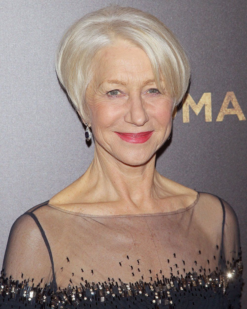 Is a cute Helen Mirren nudes (38 foto and video), Sexy, Leaked, Boobs, butt 2018