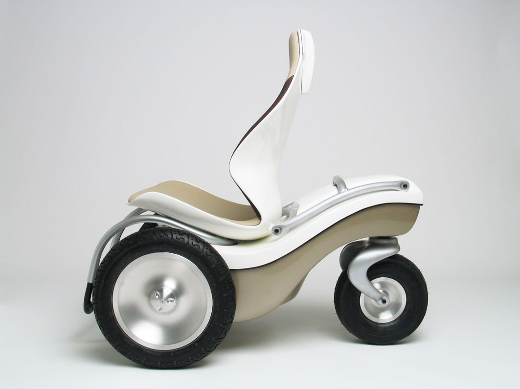 electric wheelchair   electric cars   Pinterest   Wheels, Scooters ...