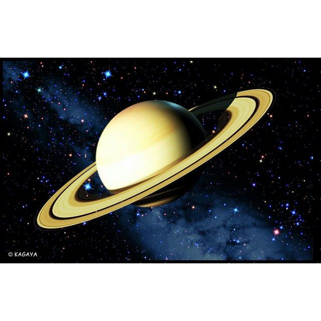 @nasa @iss ⚫⚪❤ Portrait: Saturn, The Planet With A Ring  Collection: Space  Artist: Kagaya @ kagayastudio.com #SaturnThePlanetWithARing #kagaya #kagayastudio #art #saturnismyplanet #saturn #planet #planetsoftheuniverse #spaceart #spaceartist #artwork #artist  #japaneseartist #artworld #artwork #artworkoftheday #artoftheday #bestartworkever #graphicdesigner #graphicdesign #graphicart #graphicartist #artdesigner #artdesign #supercoolart #artistsworldwide
