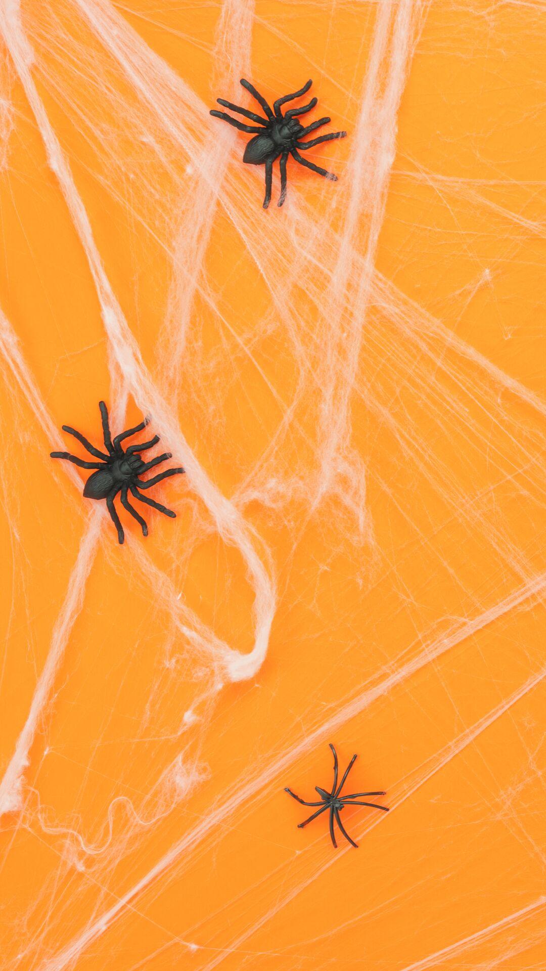 Halloween Wallpaper for iPhone Free Download, Halloween