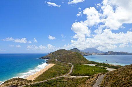 4 Perfect Greek Isle Itineraries | Fodor's