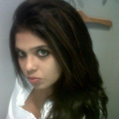 Elizabeth Raj