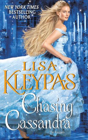 2 18 2020 The Ravenels 6 Lisa Kleypas Books Good Romance Books Romance Books