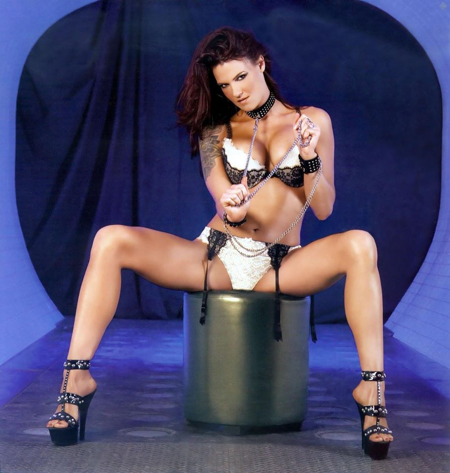 The milf hunter lita pictures