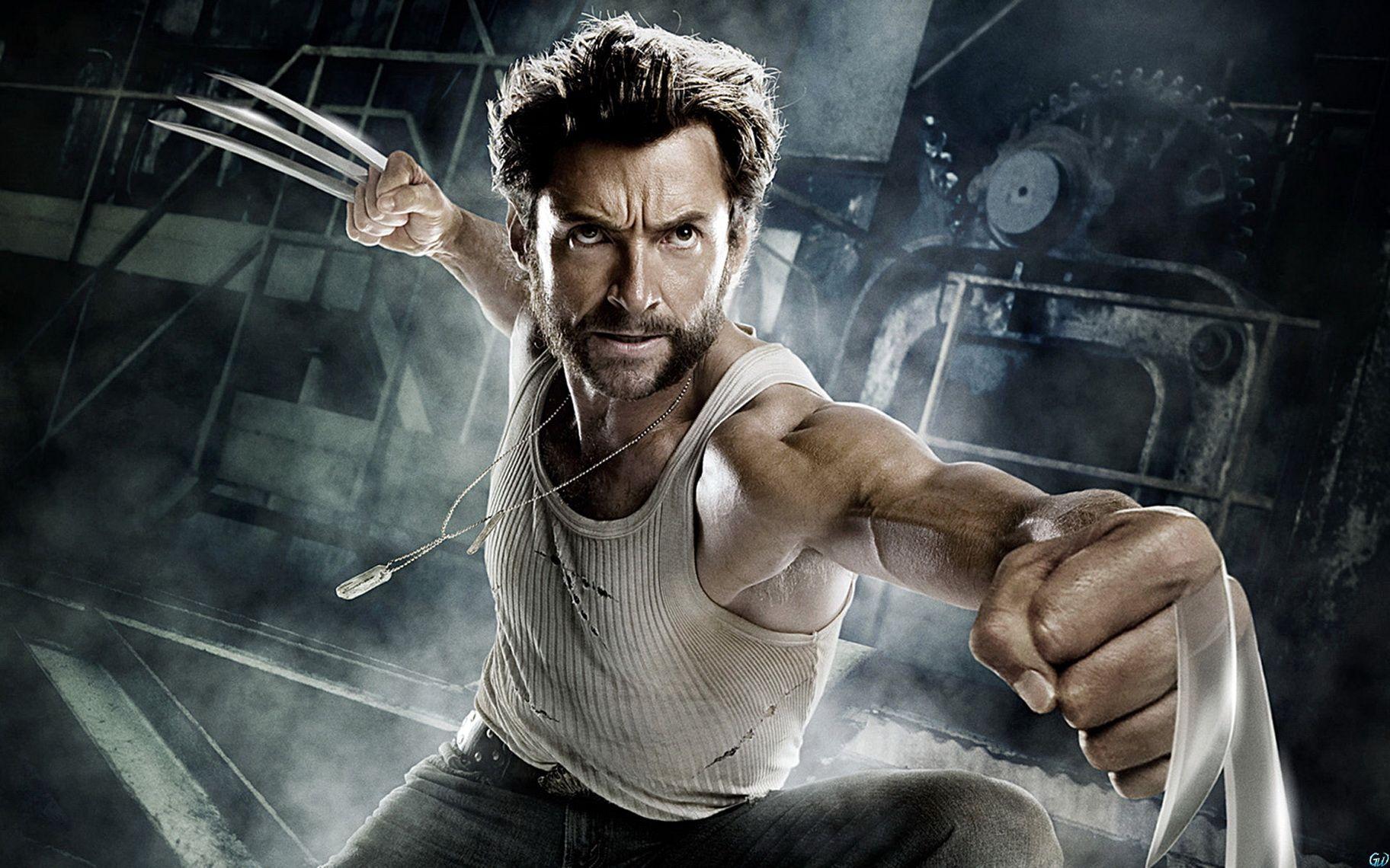 X Men Wolverine Movie Hd Wallpapers X Men Wolverine Movie Hd