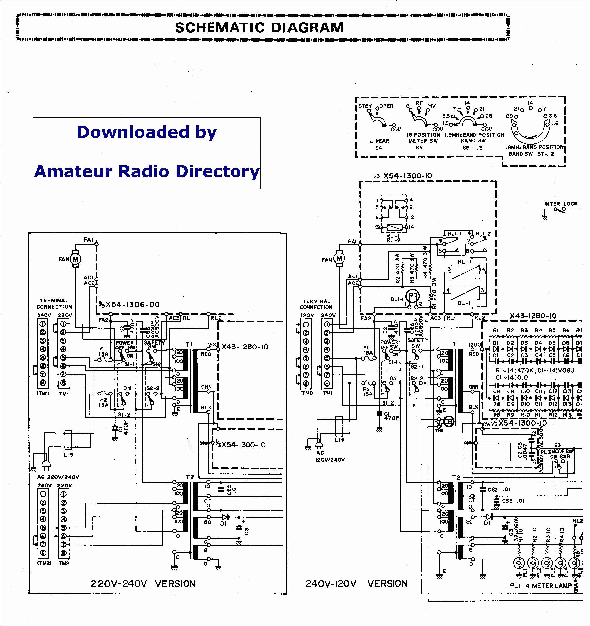 Kenwood Kdc 152 Wiring Diagram In 2020