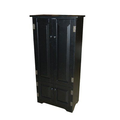 Target Marketing Systems Tall Storage Cabinet With 2 Adju Tall Cabinet Storage Tall Cabinet White Storage Cabinets