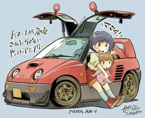 保存したピン おしゃれまとめの人気アイデア Pinterest Today Jw かわいい車 車の塗装 車の絵