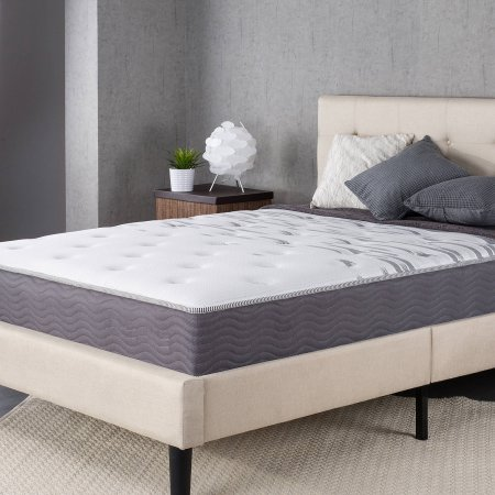 Home Mattress Twin Size Bed Frame Twin Size Bed Covers