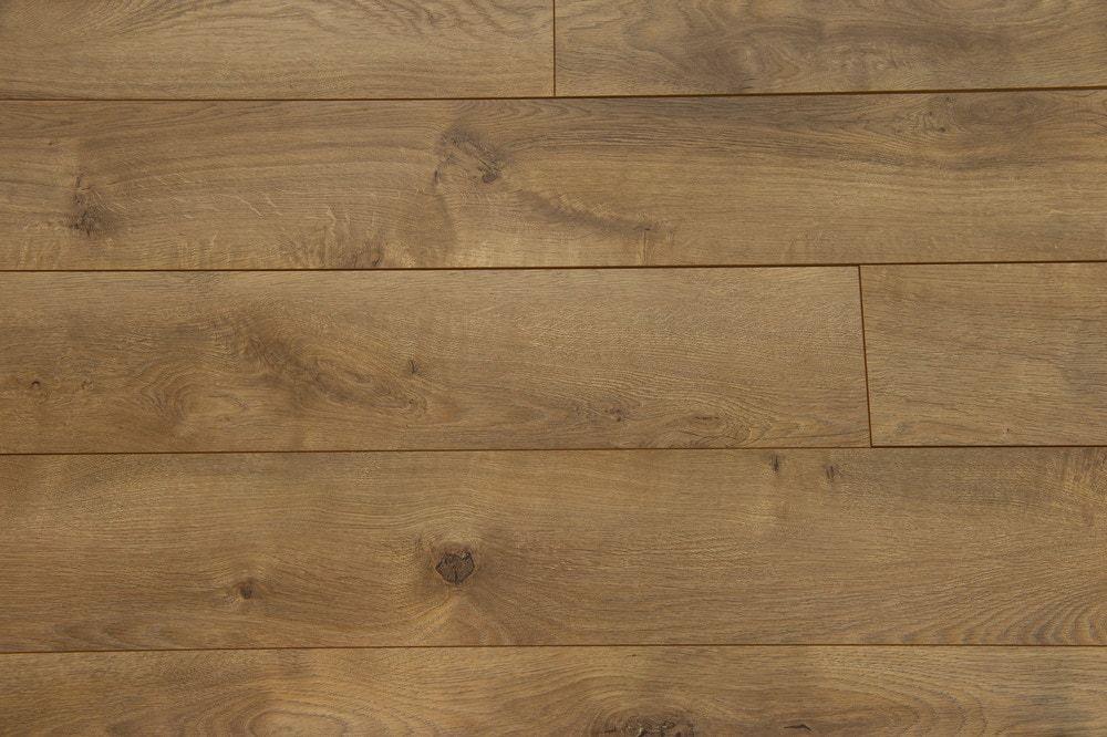 Builddirect Laminate Flooring, Sequoia Laminate Flooring