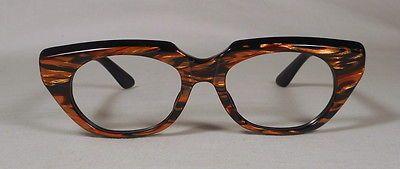 fabulous vintage sunglasses eyewear TRACTION PRODUCTIONS frame france rare