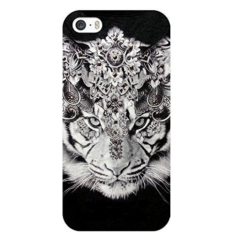 coque iphone 7 panthere noir