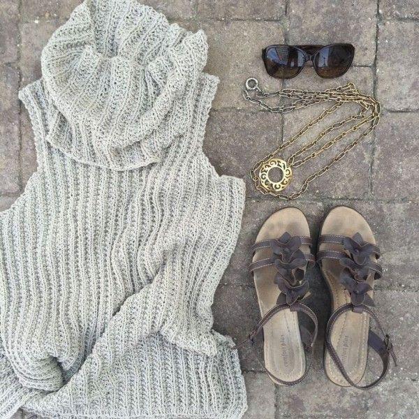 Annie\'s Summer Love Collection   Seasonal Crochet: Summer ...